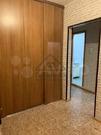 Долгопрудный, 2-х комнатная квартира, Лихачевский пр-кт. д.70 к4, 9500000 руб.