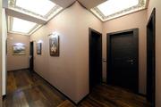 Москва, 4-х комнатная квартира, 1-й Обыденский пер. д.д.12С1, 600000 руб.