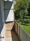 Люберцы, 2-х комнатная квартира, ул. Побратимов д.20, 3900000 руб.