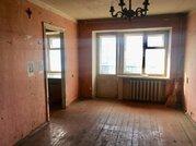 Ногинск, 2-х комнатная квартира, ул. Школьная д.11, 1500000 руб.