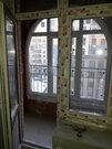 Химки, 3-х комнатная квартира, Германа Титова д.10, 6300000 руб.