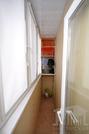 Истра, 2-х комнатная квартира, ул. Ленина д.23, 7990000 руб.