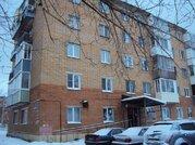 Ногинск, 2-х комнатная квартира, 1-я Заводская д.3А, 1820000 руб.