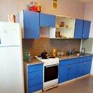 Раменское, 2-х комнатная квартира, ул. Чугунова д.32а, 5000000 руб.
