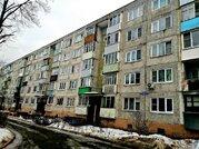 2 комнатная квартира Ногинск г, 3 Интернационала ул, 250а