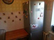 Можайск, 1-но комнатная квартира, ул. Академика Павлова д.10, 14000 руб.