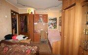 Белоозерский, 1-но комнатная квартира, ул. Молодежная д.25, 1900000 руб.