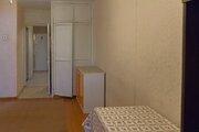 Наро-Фоминск, 3-х комнатная квартира, ул. Шибанкова д.11а, 3350000 руб.