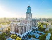 Продажа квартиры, Чапаевский пер.