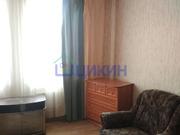 Подольск, 1-но комнатная квартира, ул. Юбилейная д.13А, 5300000 руб.