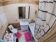 Клин, 1-но комнатная квартира, ул. Чайковского д.105 к1, 2100000 руб.