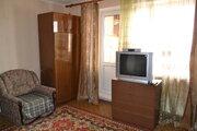 Можайск, 1-но комнатная квартира, п.Строитель д.9А, 14000 руб.