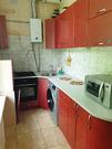Продается 3 ком. квартира в г. Раменское, пос. Красный Октябрь, д.47