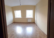 Наро-Фоминск, 2-х комнатная квартира, ул. Маршала Жукова д.13, 6750000 руб.