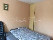Мытищи, 2-х комнатная квартира, ул. Академика Каргина д.38к5, 6650000 руб.