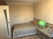 Жуковский, 1-но комнатная квартира, Циолковского наб. д.12 к24, 3150000 руб.
