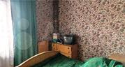 Москва, 3-х комнатная квартира, ул. Беломорская д.10 к2, 15500000 руб.