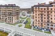 Химки, 3-х комнатная квартира, Летчика Ивана Федорова д.3к1, 10200000 руб.