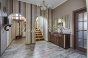 Дом под ключ Апрелевке (ном. объекта: 3819), 33500000 руб.