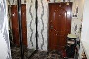 Павловский Посад, 2-х комнатная квартира, ул. Герцена д.12, 4600000 руб.