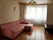 Химки, 1-но комнатная квартира, ул. Молодежная д.64, 4900000 руб.
