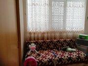 Раменское, 3-х комнатная квартира, Северное ш. д.4, 5500000 руб.