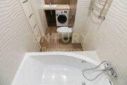 Люберцы, 2-х комнатная квартира, ул. Кирова д.9к1, 10990000 руб.