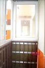 Видное, 2-х комнатная квартира, район Ленинский д.бульвар Зеленые аллеи, 6900000 руб.