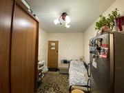 Продается комната 11.5 кв.м. р-н Южное Бутово, Южнобутовская ул, 137., 2750000 руб.
