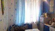 Раменское, 1-но комнатная квартира, ул. Коммунистическая д.13, 2400000 руб.