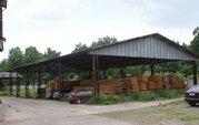 Продам производств.-складской комплекс 5071 м2 (мебельное пр-во) в, 60000000 руб.