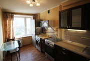 Уютная 1-комнатная квартира в шаговой доступности от метро Медведково!