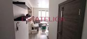 Люберцы, 1-но комнатная квартира, улица Дружбы д.5/2, 5555000 руб.