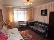 Чисто-Перхурово, 2-х комнатная квартира, Центральная ул. д.16, 1050000 руб.