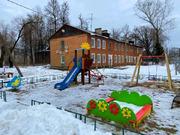 Егорьевск, 2-х комнатная квартира, ул. Восстания д.1, 1800000 руб.
