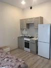 Москва, 1-но комнатная квартира, Дмитровское ш. д.107к2, 6100000 руб.