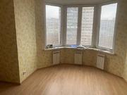 Продается квартира г Москва, пр-кт Вернадского, д 52