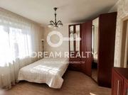 Подольск, 3-х комнатная квартира, ул. Народная д.11, 10950000 руб.