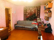 Радовицкий, 3-х комнатная квартира, ул. Мира д.28, 1100000 руб.