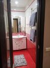 Раменское, 2-х комнатная квартира, ул. Десантная д.17, 8600000 руб.