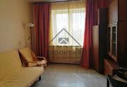 2-комнатная квартира в развитом районе