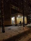 1-комн. квартира, 36 м2 Москва, ВАО, р-н Преображенское, Халтуринская