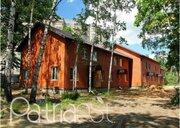Таунхаус 140 кв.м, 3 сотки, Ильинский, Новорязанское шоссе, 5700000 руб.