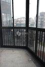 Апрелевка, 1-но комнатная квартира, ул. Жасминовая д.6, 3985000 руб.
