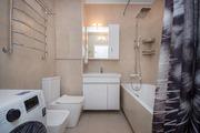 , 2-х комнатная квартира, семена гордого д.1, 55000 руб.