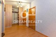 Жилино-1, 2-х комнатная квартира, Жилино-1 д.8, 6150000 руб.