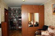 Раменское, 1-но комнатная квартира, ул. Кирова д.1, 2660000 руб.