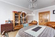 Москва, 3-х комнатная квартира, ул. Онежская д.17, 17000000 руб.