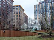 Москва, 4-х комнатная квартира, Ленинградский пр-кт. д.29 к3, 32500000 руб.
