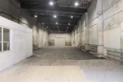 Отапливаемое помещение свободного назначения, расположенное на первом, 369000 руб.